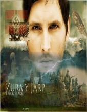 Zura y Jarp