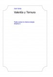 Valentía y Ternura Volumen I