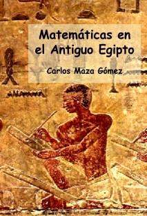 Matemáticas en el Antiguo Egipto