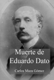 Muerte de Eduardo Dato