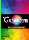 Revista Digital de Trabajo Social Caleidoscopio #5