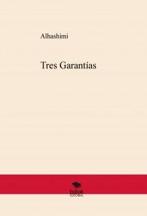 Tres Garantías