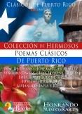 Hermosos Poemas Clásicos de Puerto Rico