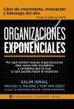 Organizaciones Exponenciales