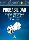 Probabilidad+CURSO INTENSIVO 2019-2020 Libro videos