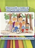 Orientación a padres de hijos con discapacidad