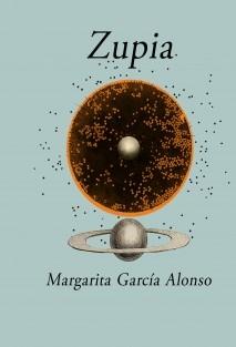 Zupia