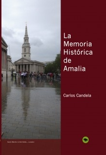 La memoria histórica de Amalia