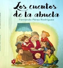 Los cuentos de la abuela