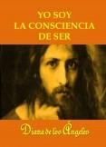 YO SOY LA CONSCIENCIA DE SER