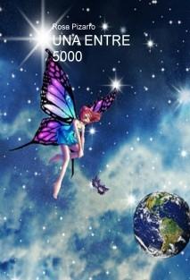 UNA ENTRE 5000