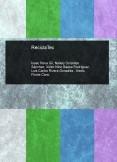ReciclaTec