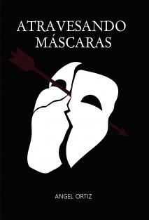 Atravesando Máscaras