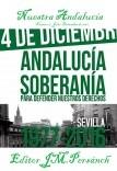 Nuestra Andalucía [N.5]