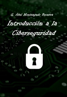 Introducción a la ciberseguridad