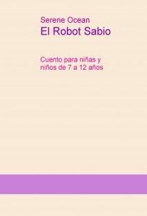 El Robot Sabio