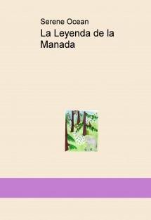 La Leyenda de la Manada
