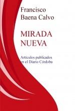 Libro MIRADA NUEVA, autor sembradordeversos