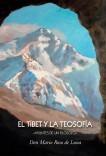 El Tíbet y la Teosofía