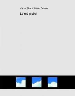La red global