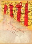 Història i Llegenda Catalana. Volum I