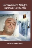 Un Verdadero Milagro
