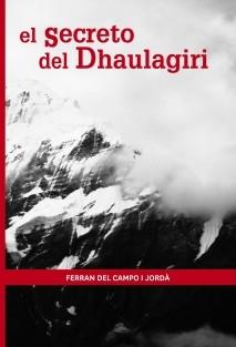 El secreto del Dhaulagiri