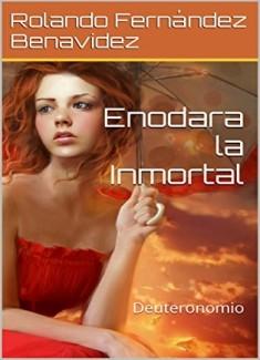 Enodara la Inmortal