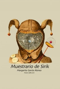 Muestrario de Sirik