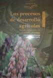 Los procesos de desarrollo agrícolas en China y México : estudio comparativo en el periodo 1980-2000