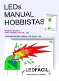Manual Básico para Trabajar con LEDs