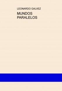 MUNDOS PARALELOS