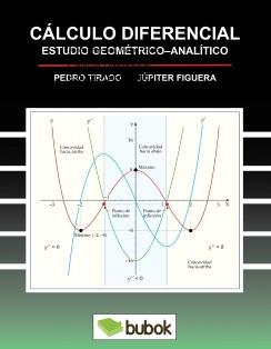 Cálculo Diferencial, Estudio Geométrico Analítico