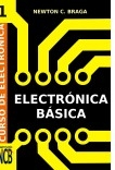 Curso de Electrónica - Electrónica Básica