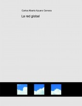 Libro La red global, autor Scire777