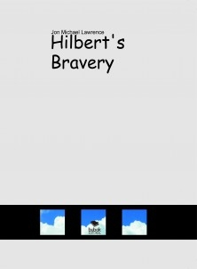 Hilbert's Bravery