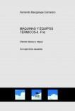 Máquinas y Equipos Térmicos-II. Frio (Versión Blanco y Negro)