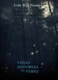 Viejas Historias en Verso