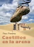 Castillos en la arena
