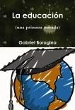 La educación (una primera mirada)