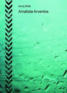 Amatista Arventos