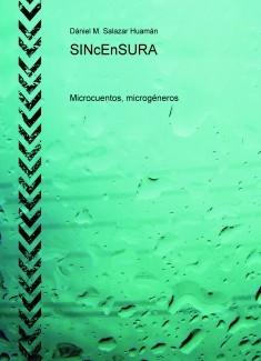 SINcEnSURA