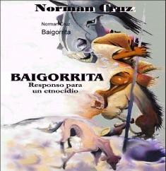 Baigorrita