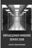 Virtualizando Windows Server 2008 r2