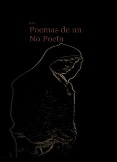 Poemas de un No Poeta