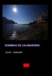 Sombras de Calabardina