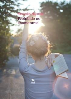 Prohibido no enamorarse