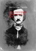 Cinco microrrelatos (Homenaje a E. A. Poe)