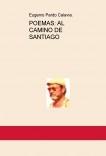 POEMAS: AL CAMINO DE SANTIAGO