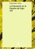 La Educación en la España del Siglo XIX